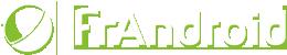 FrAndroid - Tout ce qu'il faut savoir sur Android, et pas seulement