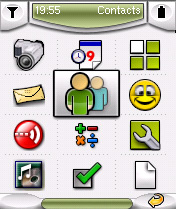 qtopiaphone.jpg