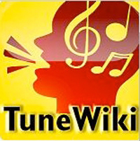 TuneWiki disponible sur Android