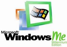 windows_me_logo.jpg