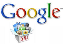 google-sdk.jpg