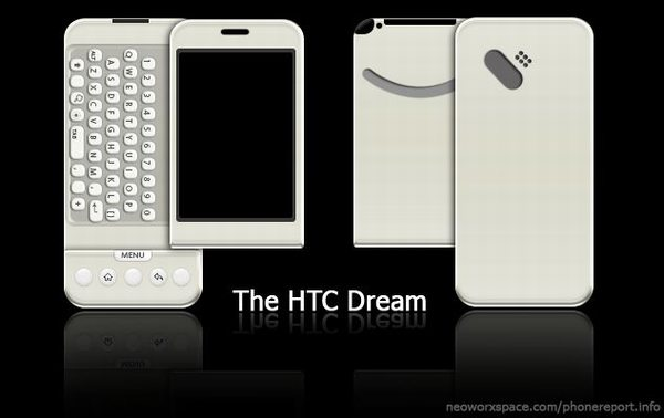 HTC Dream G1,HTC Dream,htc hd,htc pro,mobile htc,htc phones,htc 2,htc 3g,htc dual,htc magic,htc dream,download,software,phone,tactile,actualite,tests,fiche technique,prix,themes,ringtones,videos,blackberry,iphone,lg,nokia,samsung,sony ericsson