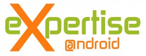 L\'expertise Android