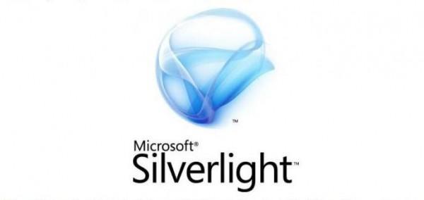Silverlight Ios