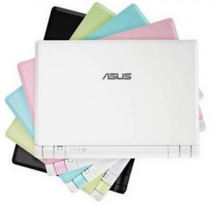 asus_eee_2g_surf_laptop