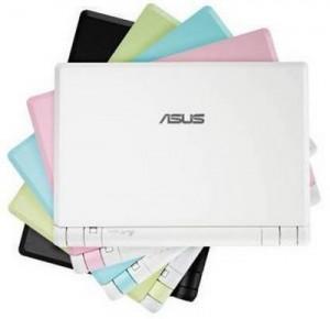 asus_eee_2g_surf_laptop