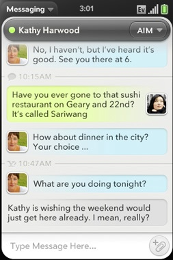 messagingchat-20090108-235129