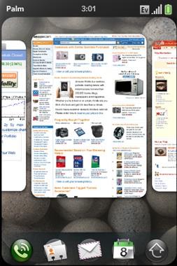 webcardview02-20090108-233433