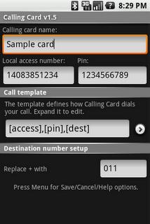 callingcardeditor15a