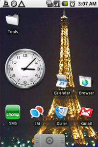 eiffel-tower-android