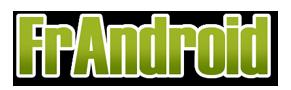 logo-frandroid21