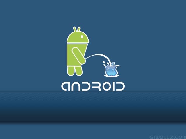 1000 fonds d 39 cran pour votre android frandroid for Fond ecran pour android