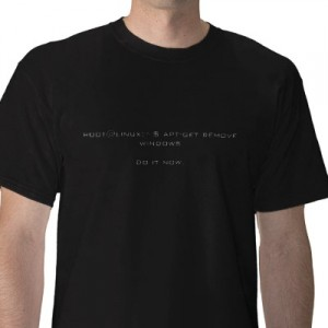 root_linux_apt_get_remove_windows_do_it_now_tshirt-p235383497565261626t5tr_400