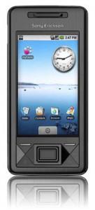 sony-ericsson-xperia-x1-android