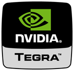 badge_tegra_2d_thumb