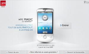 sfr_htc_magic