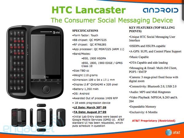 htclancaster