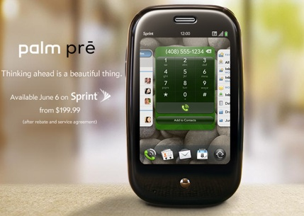 palm_pre_phone_-_features_details_reviews___palm_usa-20090519-143852
