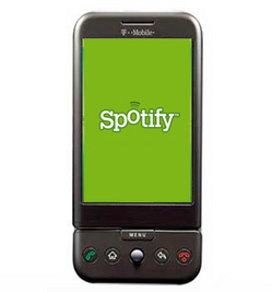 spotify-mobile-thumb-250x267-82957