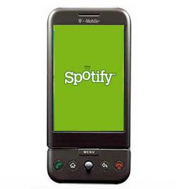 spotify-mobile-thumb-250x267-82957