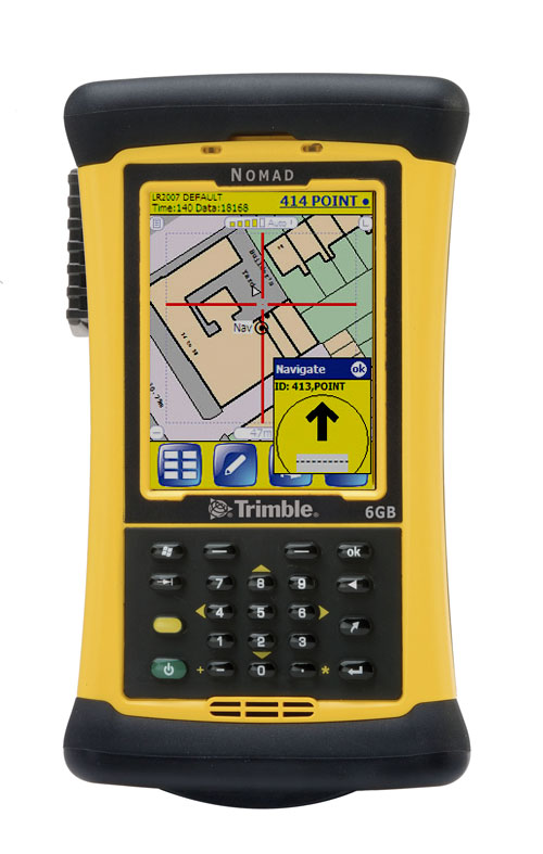 trimble-nomad-g-series5