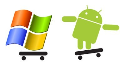 android-windows-dual-boot