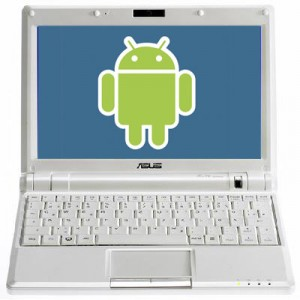 google-android-netbook-year-ago
