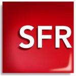 nouveau_logo_sfr