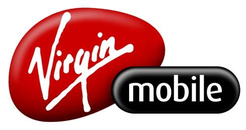 virgin-mobile-logo-01
