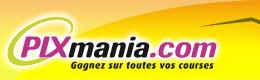3225_pixmania-logo_fr