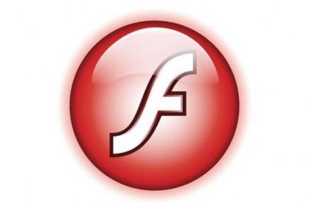 FlashLogo_6