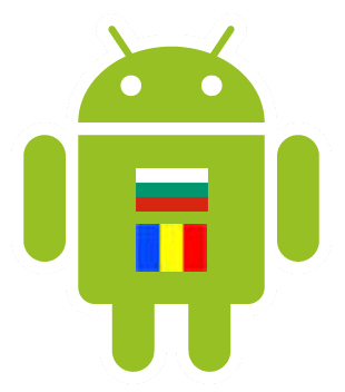 android-logo-copy