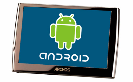 archos-5-android