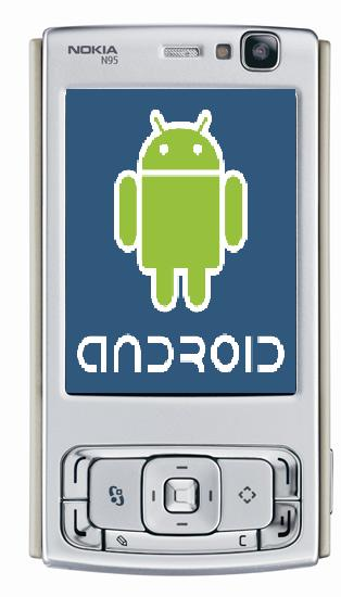 nokia-android1