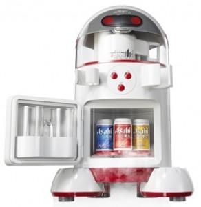robot-refrigerator-292x300