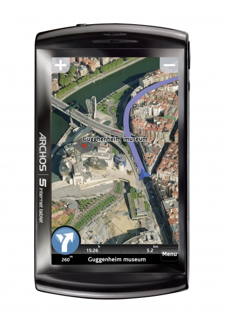ARCHOS_5_Internet_Tablet_GPS_3D