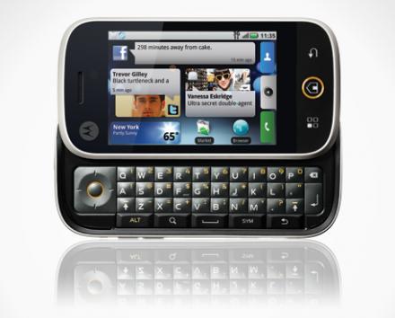 Capture d'écran 2009-09-10 à 22.48.48