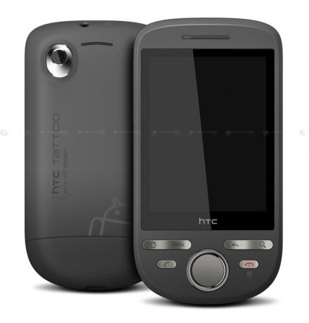 HTC_TATTOO_002