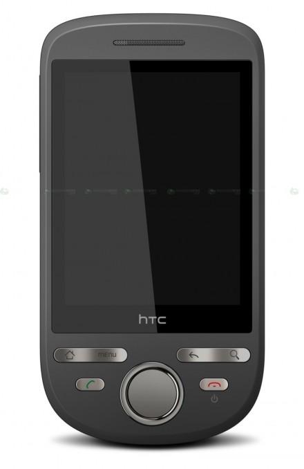 HTC_TATTOO_003