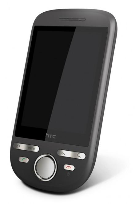 HTC_TATTOO_1