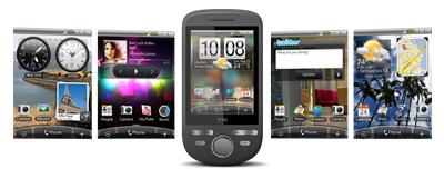 Icon_Enjoy_multiple_phones