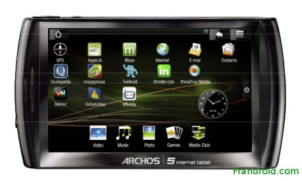 archos5android_001