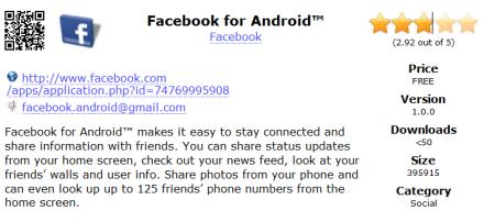 facebook cyrket