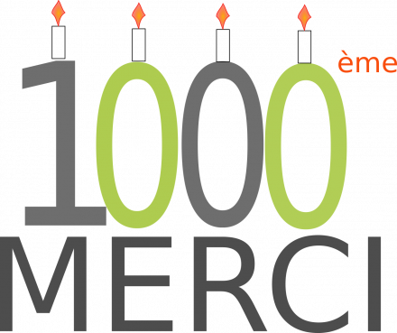 frandroid1000