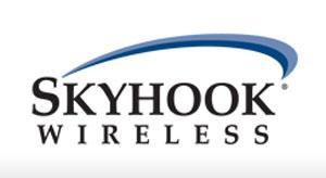 skyhookwireless-logo