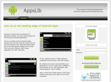 Capture d'écran 2009-10-23 à 07.29.59