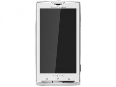 Sony-Ericsson-Xperia-X3-Rachael-Android