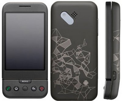 android-dev-phone-1