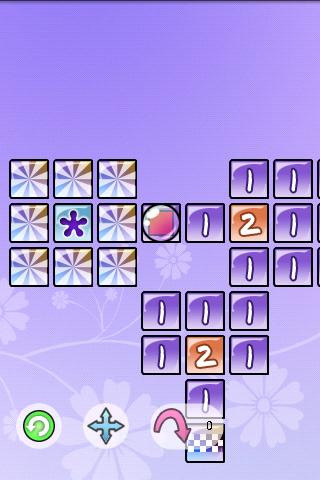Pocoro un jeu de puzzle vraiment très prenant de zenitude