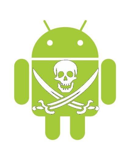 logo_pirate